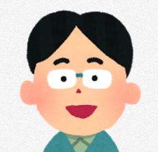 ドクターY